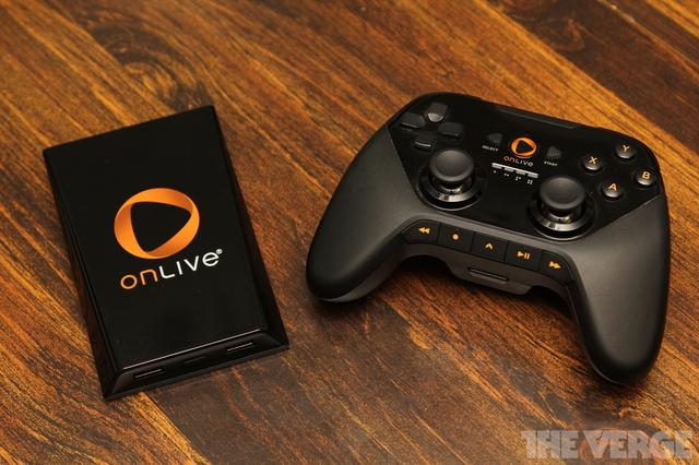onlive microconsole controller stock 1024