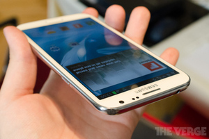 Samsung-galaxy-note-ii-hands-on7_1020_large_medium