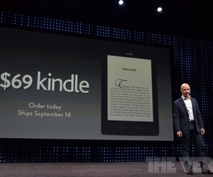 amazon kindle 69 stock 640
