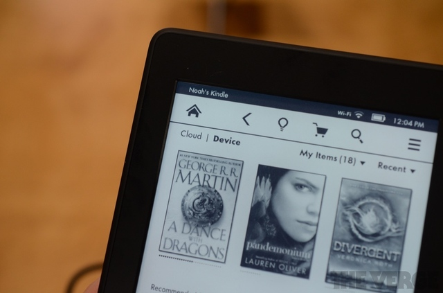 Nuevo Kindle Paperwhite, para que se nos pongan los dientes largos. DSC_8440-hero_large_verge_medium_landscape