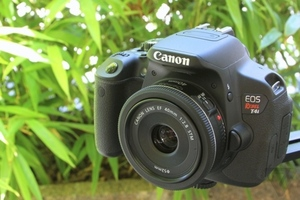 Canon EOS Rebel T4i review main 1020