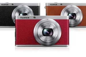 Gallery Photo: Fujifilm XF1 pictures