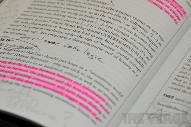 paper book 640