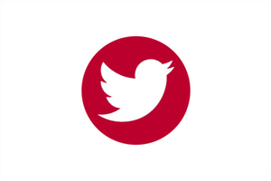 twitter bird japan