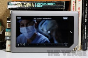 nook tablet 640