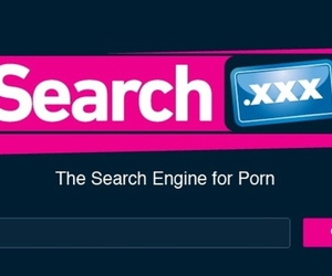 search xxx