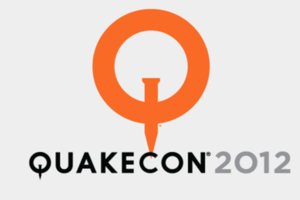 quakecon 2012