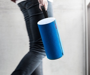 Gallery Photo: Libratone Zipp press images