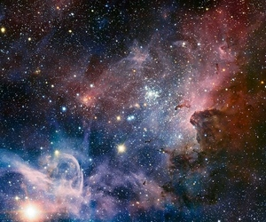 eso space image