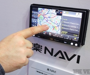 pioneer raku navi