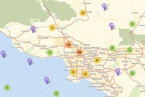 craigslist map view 2