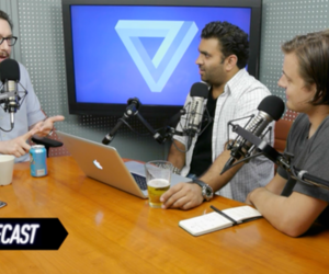 vergecast_10.04.12