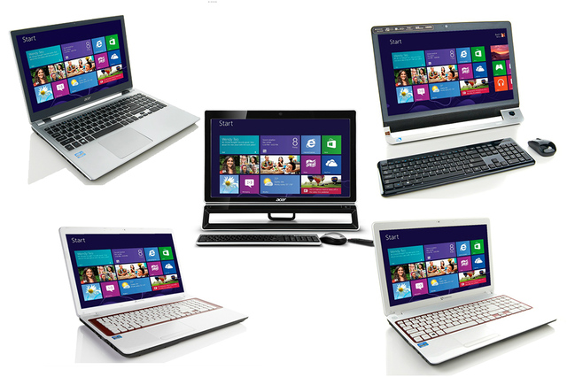 win 8 computers (hsn)
