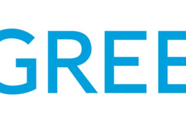 gree_800