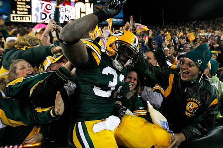 Green Bay has Dallas packing up for the season gyi0062368006