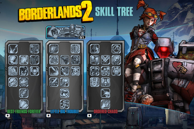 borderlands_2_mechromancer_skill_1020_large.jpg