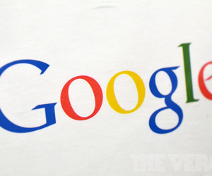 Google-logo_1020_large_large