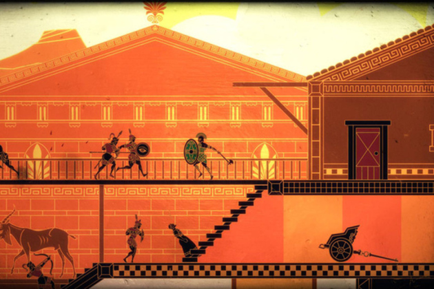 Apotheon_1000_large.jpg