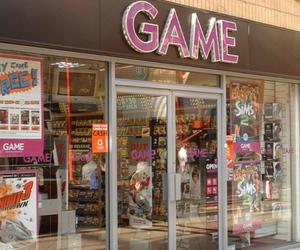 Game-shop-storefront_large_large