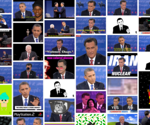 debate gifs collage 2