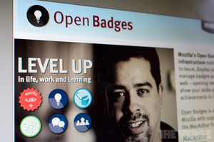 mozilla open badges stock 1020