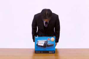 satoru iwata wii u