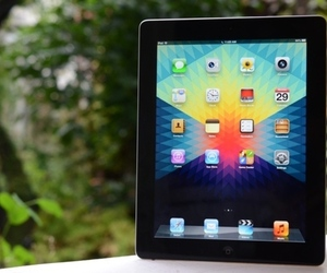 ipad 4 gen