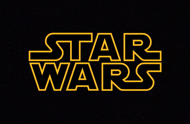 Lucasfilm Confirms Star Wars Episode VII Will Be Written By Toy Story 3 Scribe Michael
