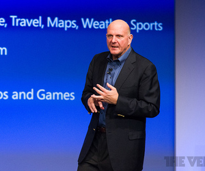 Steve-ballmer-stock-3_1020_large_large