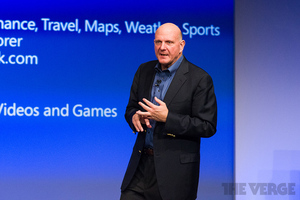 Steve-ballmer-stock-3_1020_large_medium