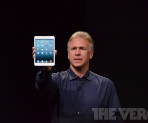 Gallery Photo: Apple announces iPad mini liveblog images