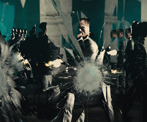 skyfall fx