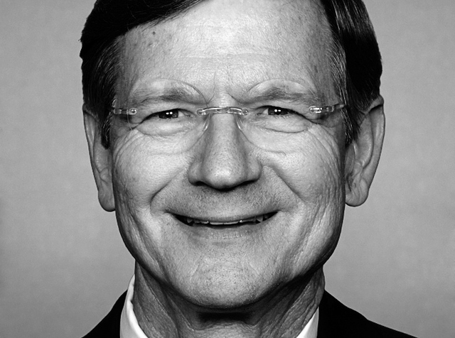 Cahnman s musings is lamar smith running scared