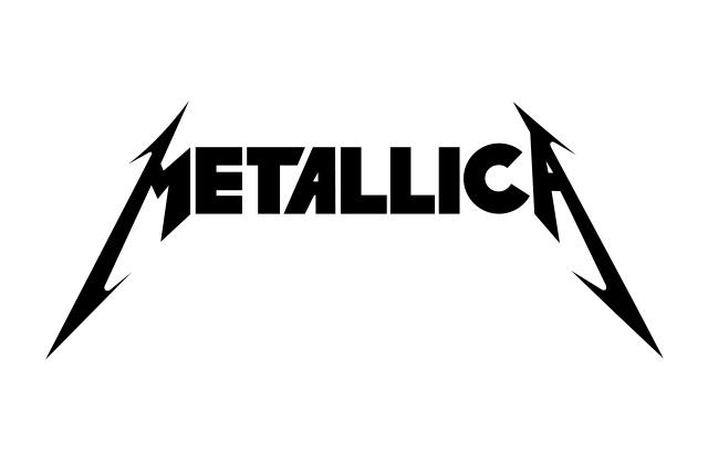metallica_logo_640_large_verge_medium_landscape.jpg