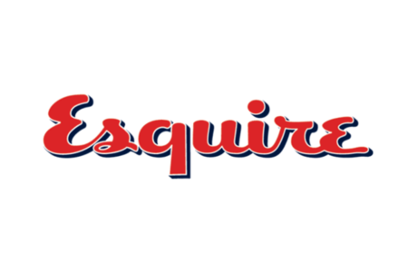 Esquire Logo