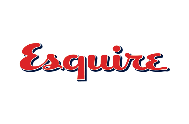 after dropping gaming shows g4 to become the esquire