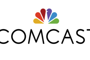Comcast Peacock