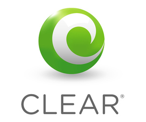 Clear logo 1020