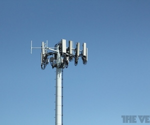 cell tower stock 1024