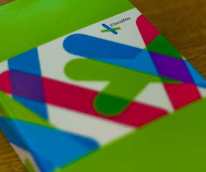 23andme kit