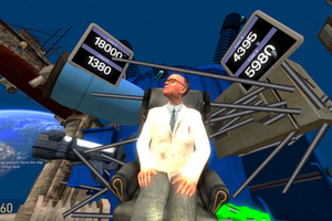 Garry's Mod