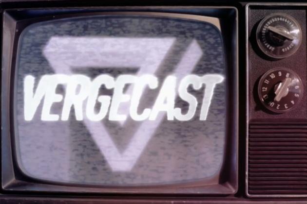 The Vergecast 058 - December 12th, 2012