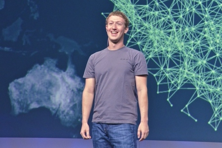 Mark-zuckerberg-verge_large_extra_large