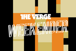 weekender art 5