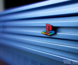 playstation 2 logo
