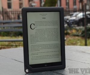 Nook HD+ book (875px)