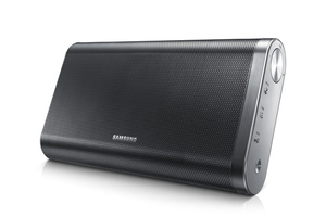 Samsung speaker