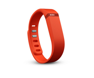 Fitbit_20flex_tangerine_5lights_72dpi_large_large