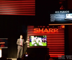 Sharp_uhd_tv_ces_20135_1020_large_large