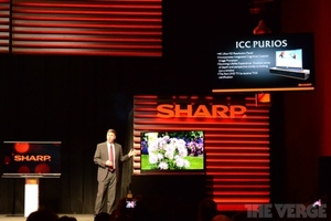 Sharp_uhd_tv_ces_20135_1020_large_medium